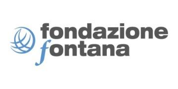 fondazione-fontana-banner